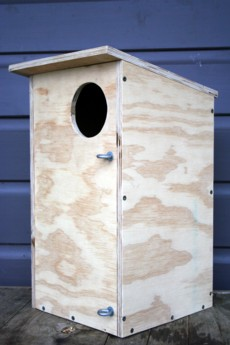 possum_nestbox_assembled.jpg